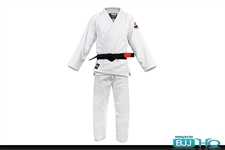 Today on BJJHQ Fuji #7000 All Around Jiu Jitsu Gi - $65
